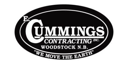 Cummings_Contracting