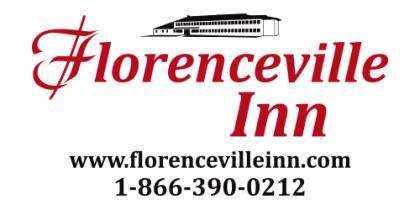 Florenceville_Inn