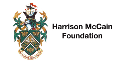 Harrison_McCain_Foundation
