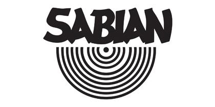 Sabian-420x210